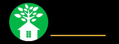 ABC Ogrodnictwa