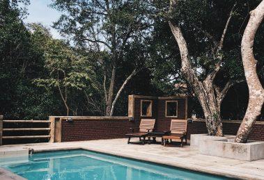 Ile kosztuje utrzymanie basenu