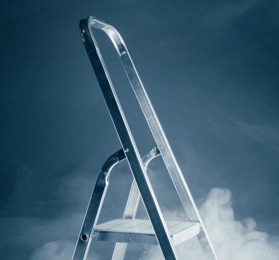 Gdzie kupić profesjonalną drabinę aluminiową?